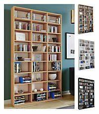 Dvd Aufbewahrung Ikea : wandschrank salle de bains jetzt bei bestellen ~ Markanthonyermac.com Haus und Dekorationen