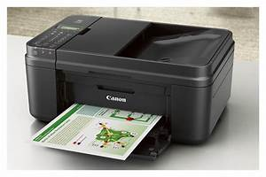 Canon Pixma Mx492 User Manual