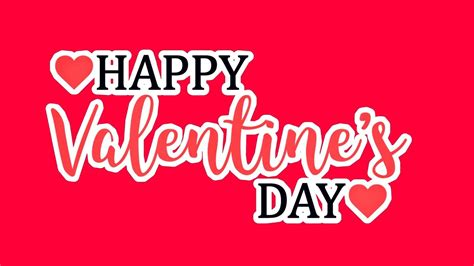 happy valentine day   date pictures wishes