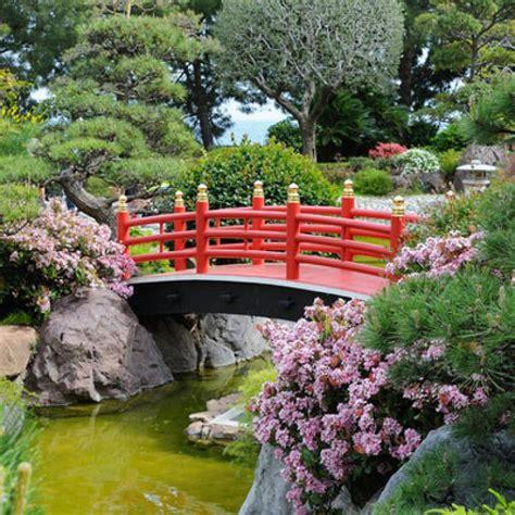 Jardin Zen  Le Japon Dans Votre Jardin
