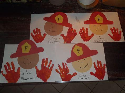 firefighter theme for preschool f is for fireman 2013 2014 preschool activities 621
