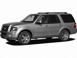34 2007 Ford Expedition Parts Diagram