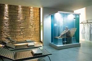 Dampfsauna Zu Hause : great steam showers by schmiddem interior design architecture furniture house design ~ Sanjose-hotels-ca.com Haus und Dekorationen