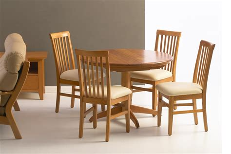 100 second dining chairs for sale sydney