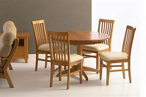100 second hand dining chairs for sale sydney for Second hand dining table chairs sydney