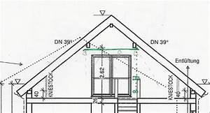 Haus Nebenkosten Berechnen : beste von halbgewendelte treppe berechnen haus design ideen ~ Themetempest.com Abrechnung