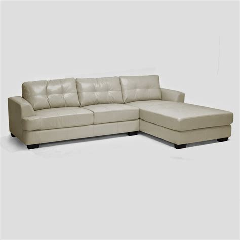 chaise com with chaise leather with chaise lounge