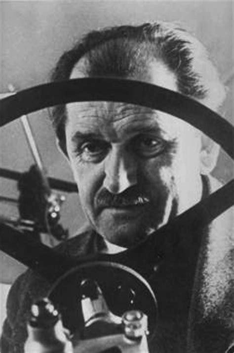 Ferdinand Porsche - Wikicars