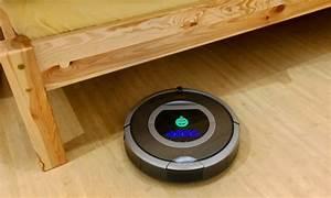 Der Beste Staubsauger : welcher staubsauger roboter ist der beste listung nach ~ Jslefanu.com Haus und Dekorationen