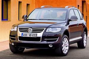 Acheter Voiture En Belgique : comment acheter une voiture d occasion en tunisie ~ Gottalentnigeria.com Avis de Voitures