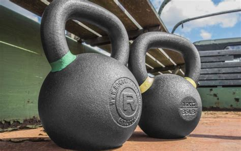 rogue kettlebells kettlebell fitness equipment training exercise travel history conditioning strength portable everything know need eu rogueeurope kb