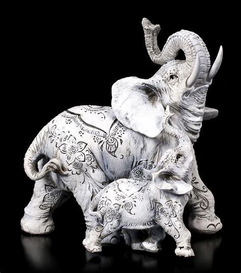 elefanten deko figuren elefanten deko dekoration mit elefanten kaufen figuren