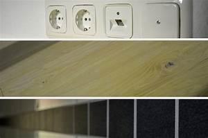 Gute Handwerker Finden : weber immobilien auftragsvergabe so klappt es mit dem ~ Michelbontemps.com Haus und Dekorationen