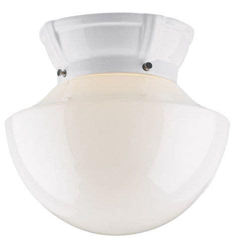 Reproduction Bathroom Fixtures by Francis Lighting Bathroom Ceiling Light Retro