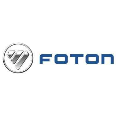 Foton Logo by Foton Logo Wcp Ingenier 237 A