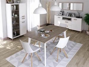 Qu39est Ce Que Le Design Scandinave Et Pourquoi Fait Il