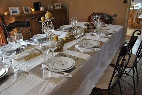 table fetes deco images