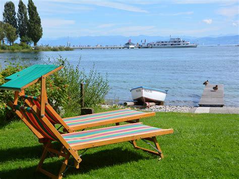 Garten Kaufen Am Bodensee by Ferienwohnung Haus Heberle Am See Bodensee Frau Melanie