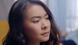 Mitski Bio, Age, Height, Weight, Dating, Ethnicity ...