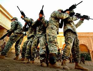 Освобождение от армии по остеохондрозу