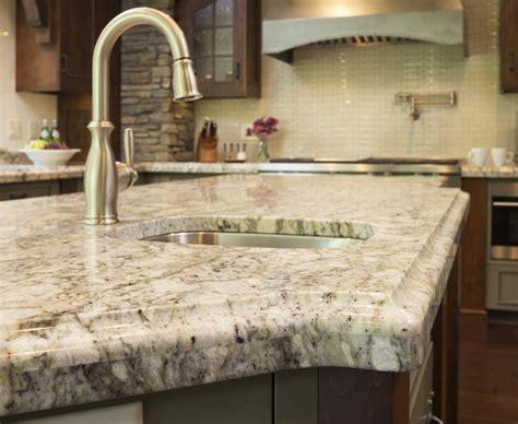 Granite Countertops Options by Granite Countertops Granite Marble Quartz For Kitchens