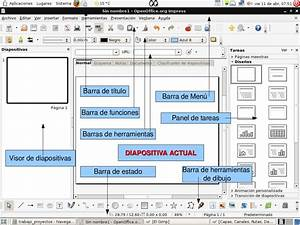 openoffice impress template download With openoffice impress templates free download