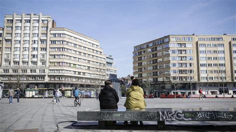 16 janvier 202116 janvier 2021 rédaction odp. Anderlecht, Ixelles et Uccle: voici les zones où le port du masque sera obligatoire - Édition ...