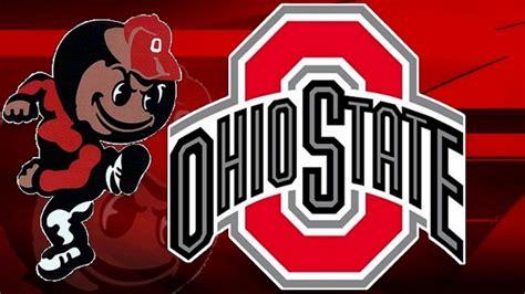 Ohio State Buckeyes Football Wallpapers