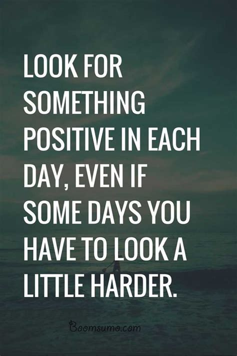 positive quotes  life    positive daily