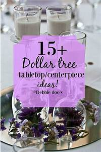 719 best images about a dollar tree wedding on pinterest With dollar store wedding ideas
