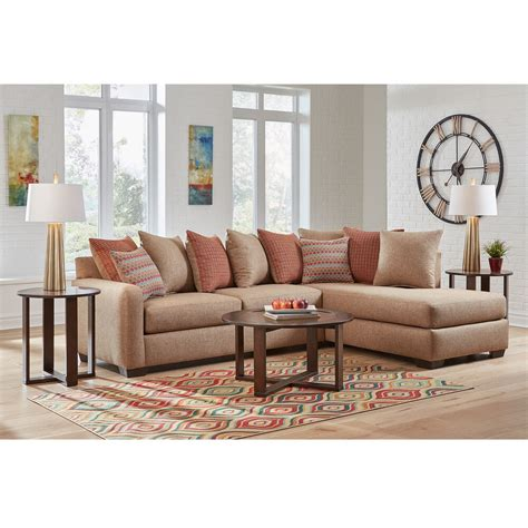 woodhaven industries living room sets  piece casablanca