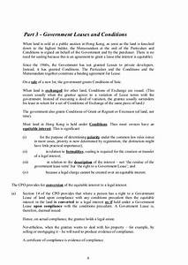 best 28 sle marriage contract form 8 marriage With antenuptial contract template