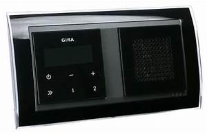 Gira Unterputz Radio Rds : ii ii gira unterputz radio rds angebote top 5 bestseller ~ A.2002-acura-tl-radio.info Haus und Dekorationen