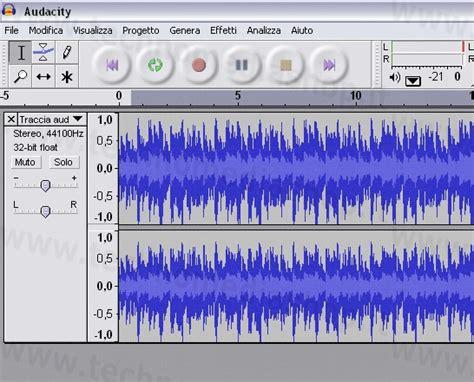 convertire cassette in mp3 gff07 convertire trasformare da audio cassette a nastro in