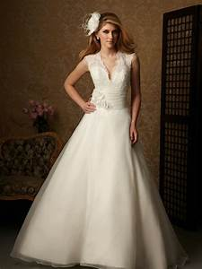 form fitting lace wedding dresses pictures ideas guide With form fitting wedding dresses