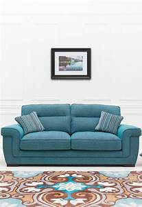 17 best images about sofas leather vs fabric on pinterest for Sofa vs couch english