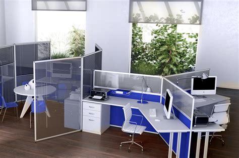 prix cloison vitr馥 bureau prix cloison amovible bureau photos de conception de maison elrup com