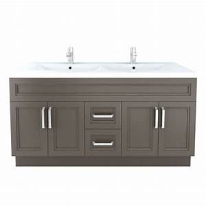 Small cheap bathroom vanities for Cheapest bathroom vanities