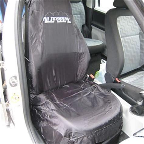 protection de siege auto housse protection siege voiture bache couvre siege