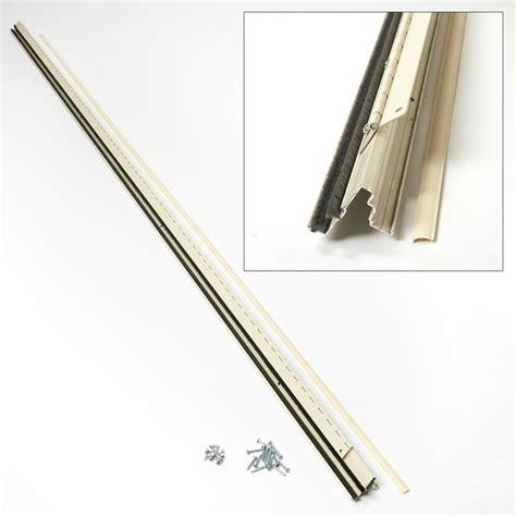 emco door parts hinge rail 33778