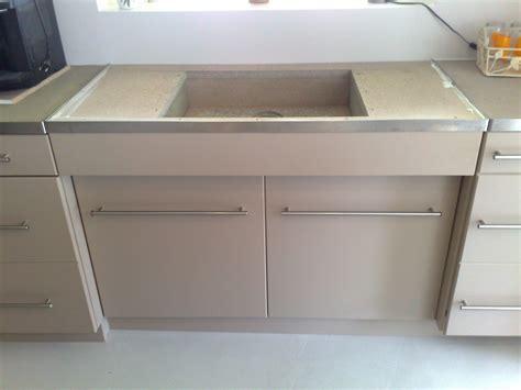 cuisine beton cire bois finest amusant construire plan travail cuisine beton cire