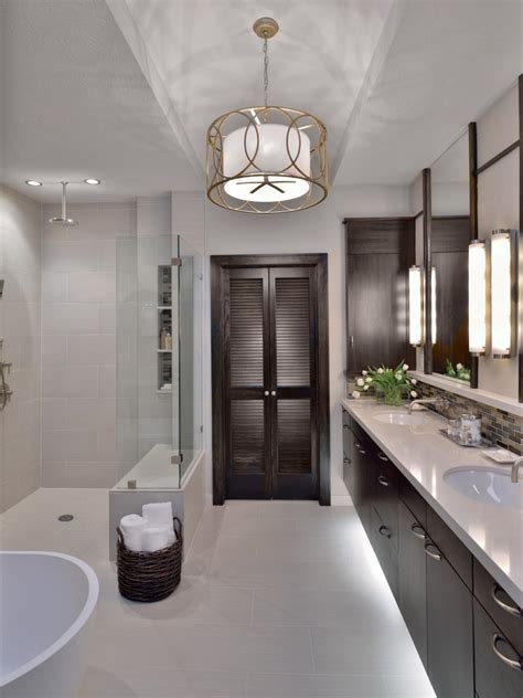 cool bathrooms ideas designs design trends