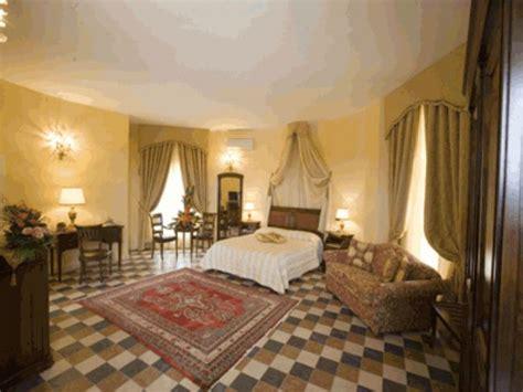 Hotel San Giorgio Resort  Alberghi Cutrofiano Salento