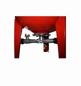 Reservoir A Vessie 200l : surpresseur vessie avec raccordement pompe immerg e monophas ~ Nature-et-papiers.com Idées de Décoration