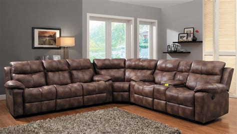 large sectional sofas with recliners l shaped sectional sofa with recliner beautiful piece