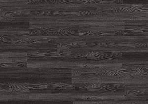 Položení vinylové podlahy na staré lino