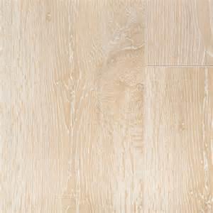 whitewash laminate quick step reclaime white wash oak planks textured light