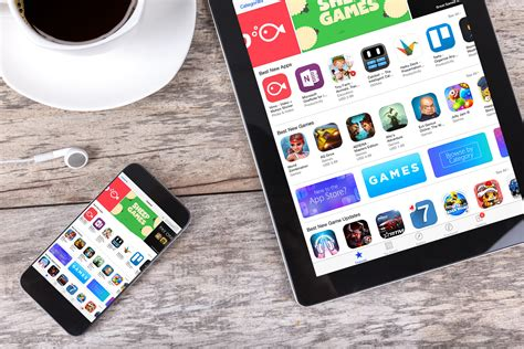 android app stores apple has begun its purge of apps from the app store
