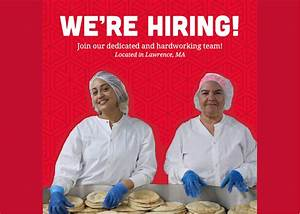 Bakery Manager Resumes Careers Low Carb Bread Pita Lavash Wraps Joseph 39 S