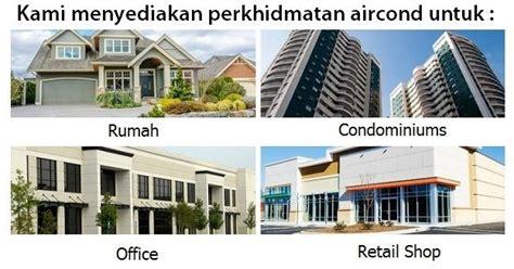 aircon service servis aircond subang jaya sunway kota